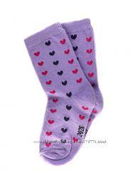 Носки для девочки Gatta, Wola, Rewon все размеры