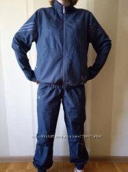 спортивный костюм АДИДАС на 170 см