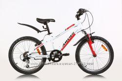 Продам велосипед 20 TAURUS MTB Ардис