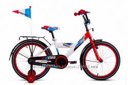 Продам велосипед 12 GT BIKE BMX