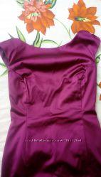 Шикарне плаття