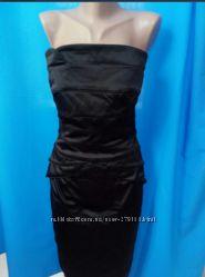 Новое платье-футляр A-List