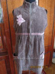 Одяг для вагітних