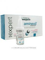 LOreal Professionnel  Aminexil Advanced Средство от выпадения волос