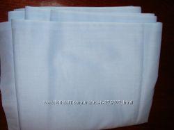 Ткани рубашечные плотные