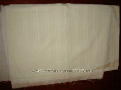 Ткань рубашечная батист