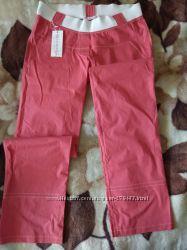 Продам брюки для беременных