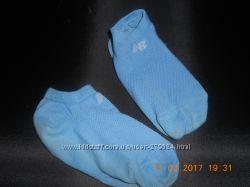 Натуральные носочки