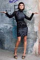 Шикарное платье Шик от ТМ Марани