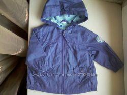Курточка рост 74см
