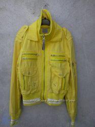 Распродажа . Куртки