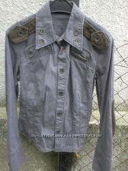 Рубашка DIESEL размер S