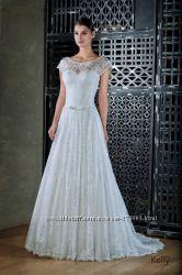 Плаття Tanya Grig