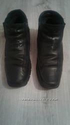 сапоги. ботинки
