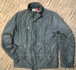 Куртка SAZ L
