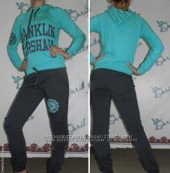 Спортивный костюм Franklin Marshal