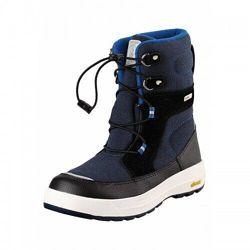 Ботинки Сапоги зимние Reimа Laplander 569351-9990