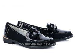 Туфли 32-37 размер