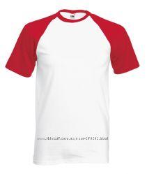 Стильные мужские футболки с доставкой по Украине