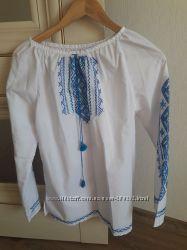 a24b80c77d99c0 Вышиванки женские: рубашки, блузки, платья, футболки купить в Ивано ...