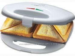 Суперовая Сендвичница - бутербродница. Германия