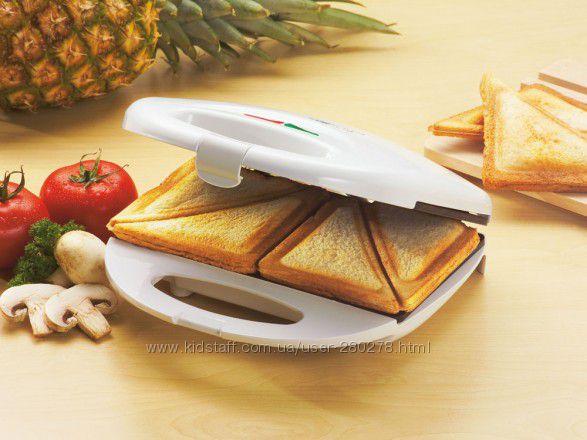 Сендвичница - бутербродница. Отличное качество - Приятная цена