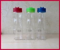 Супер Крутые Тритановые Спортивные Бутылки