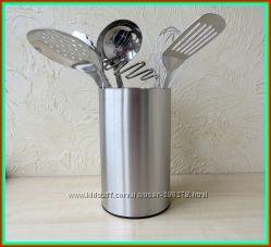 Качественный Набор Кухонных Принадлежностей для посуды за недорогую цену.