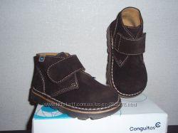 Детская обувь европейского качества Испания по цене производителя