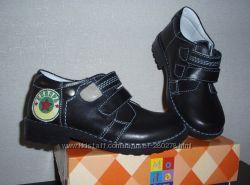 Туфли Испания Отличное качество за приятную цену