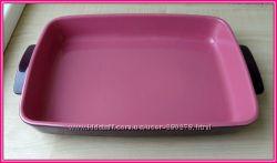 Керамические формы для запекания и выпечки
