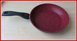 Супер Сковороды с Мраморным антипригарным покрытием MARBLE за Приятную цену