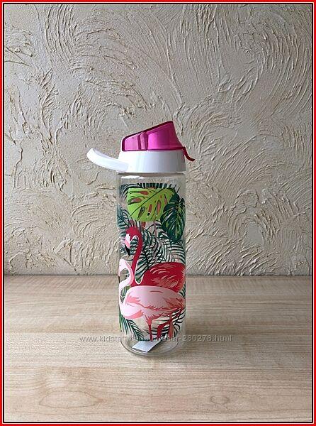 Бутылка для воды, напитков, соков и прочего. Турция.
