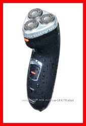 Качественные  надёжные электробритвы. Идеальный вариант за сущие копейки