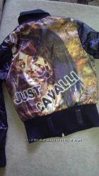 Курточка JustCavalli