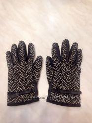 Детские Подростковые Взрослые Перчатки IGloves Варежки