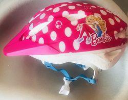 Америка Учебн Розовые Ролики LITTLE TIKES раздвиж плюс защита RAZOR шлем