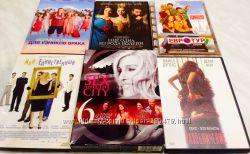 Нет Интернета Не Беда Лиценз DVD Видеокасcеты со Звездами Голливуда