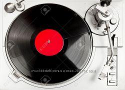 Подарок Коллекционеру 40 Пластинок Сказки Музыка