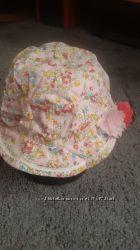 Продам очень красивую и модную шапочку