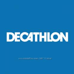 Керчь принимаю заказы с сайта DECATHLON