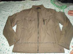 Качественные утеплённые курточки недорого.
