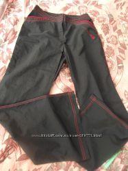 Спортивные женские брюки распродажа