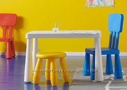Мебель для детской комнаты Икеа-9. 7 выкуп 1-2раза в неделю