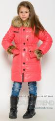 Модная зима 2015-2016 от ТМ X-WOYZ для деток, для себя. Низкие цены
