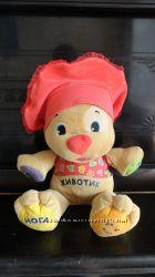 Качественные шапочки на девочку 2-4 года.  Весна-осень