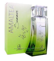 Французская парфюмерия Lamre. Самые низкие цены   Новогодние скидки