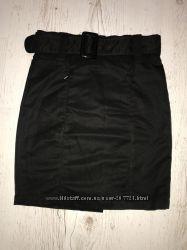 Школьная юбка фирмы Timole