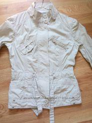 Куртка PIMKIE,  размер 34-36ur
