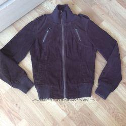 TERRANOVA куртка-бомбер